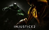 Title:Injustice Gods Among Us 2 HD Game Wallpaper Views:418