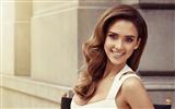 Title:Jessica Alba 2017-Beautiful Model HD Wallpaper Views:95