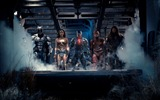 Title:Justice league superheroes-Movie Poster HD Wallpaper Views:379