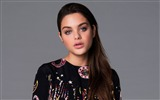 Title:Odeya rush israeli actress-Beautiful Model HD Wallpaper Views:101
