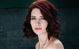 Title:Susan Coffey-Beautiful Model HD Wallpaper Views:319