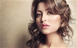 Title:Urvashi Rautela 2017-Beautiful Model HD Wallpaper Views:340