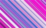 Title:line obliquely pink-High Quality HD Wallpaper Views:484