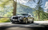 Title:2017 Bentley Continental Supersports HD Wallpaper 01 Views:595