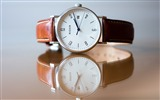 Title:Analog watch blur classic-Life Close-up Photo HD Wallpaper Views:1009