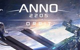 Title:Anno 2205 orbit dlc-2017 Game HD Wallpaper Views:652