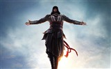 Title:Assassins Creed movie-2017 Movie HD Wallpaper Views:610