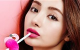 Title:Chinese beauty actress Medina photo wallpaper 14 Views:123