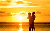 Title:Happy Valentine 2017 Romantic Love HD Wallpaper Views:2554