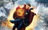 Title:Doctor Strange-2017 Oscars Movie Wallpaper Views:454