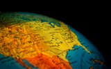 Title:Exploration focus geography map-Life Close-up Photo HD Wallpaper Views:1011