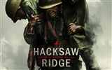 Title:Hacksaw Ridge-2017 Oscars Movie Wallpaper Views:85