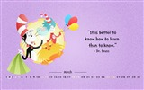 Title:Happy Birthday-March 2017 Calendar Wallpaper Views:1075