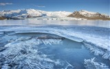 Title:Iceland Travel Nature Landscape Photo Wallpaper 02 Views:132