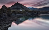 Title:Iceland Travel Nature Landscape Photo Wallpaper 07 Views:133