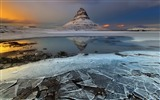 Title:Iceland Travel Nature Landscape Photo Wallpaper 08 Views:162