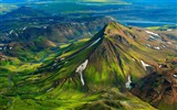 Title:Iceland Travel Nature Landscape Photo Wallpaper 09 Views:184