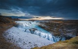 Title:Iceland Travel Nature Landscape Photo Wallpaper 11 Views:181