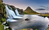Title:Iceland Travel Nature Landscape Photo Wallpaper 14 Views:151