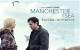 Title:Manchester by the Sea-2017 Oscars Movie Wallpaper Views:479