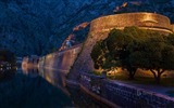 Title:Montenegro The Fortifications of Kotor-2017 Bing Desktop Wallpaper Views:427
