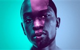 Title:Moonlight-2017 Oscars Movie Wallpaper Views:54