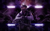 Title:Rainbow six siege operation velvet shell-2017 Game HD Wallpaper Views:546