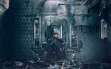 Title:Sherlock the final problem-2017 Movie HD Wallpapers Views:469