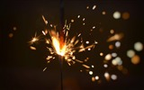 Title:Sparkler sparks glare-High Quality HD Wallpaper Views:411