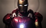 Title:iron man tony stark superhero-High Quality HD Wallpaper Views:787