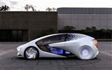 Title:2017 Toyota concept i-Brand Car HD Wallpaper Views:983