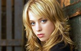Title:Alexz Johnson-2017 Beauty Girl Wallpaper Views:849