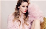 Title:Amber Heard-2017 Beauty HD Photo Wallpaper Views:880