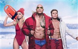 Title:Baywatch-2017 Movie Wallpaper Views:1000