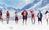 Title:Baywatch Movie Poster-2017 High Quality Wallpaper Views:457