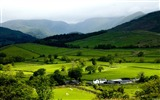 Title:Beautiful Countryside Nature Scenery Wallpapers Views:1095