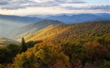 Title:Blue ridge mountains north carolina-2017 High Quality Wallpapers Views:641