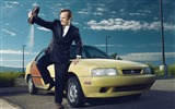 Title:Bob odenkirk better call saul-2017 Movie Wallpaper Views:978