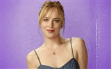 Title:Dakota Johnson-2017 Beauty HD Photo Wallpaper Views:805