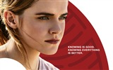 Title:Emma Watson The Circle-2017 Movie Wallpaper Views:903