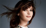 Title:Felicity Jones-2017 Beauty HD Photo Wallpaper Views:774