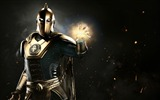 Title:Injustice 2 doctor fate-2017 Game HD Wallpaper Views:261