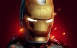 Title:Iron Man Artwork-2017 Movie Wallpaper Views:890
