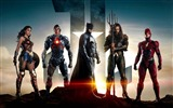Title:Justice League Superheroes 2017 Movies HD Wallpaper Views:1789