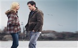 Title:Manchester by the sea-2017 Movie Wallpaper Views:1018