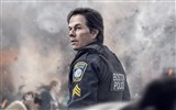 Title:Mark wahlberg patriots day-2017 Movie Wallpaper Views:879