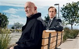 Title:Mike saul better call saul-2017 Movie Wallpaper Views:799
