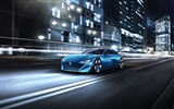 Title:Peugeot instinct self driving-Brand Car HD Wallpaper Views:716