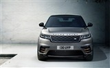 Title:Range rover velar 2017-Brand Car HD Wallpaper Views:598