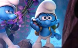 Title:Smurfs The Lost Village 2017 HD Wallpaper 11 Views:72